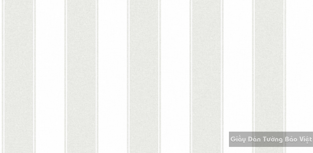 Giấy dán tường hàn quốc Feliz 88152-1