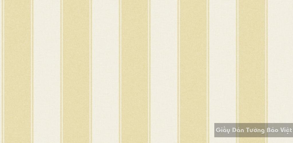Giấy dán tường hàn quốc Feliz 88152-2