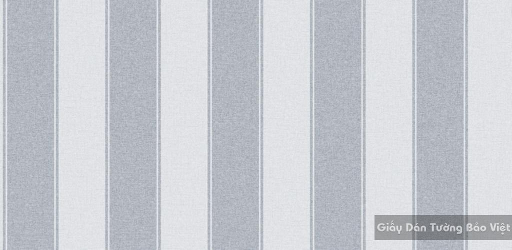 Giấy dán tường hàn quốc Feliz 88152-3