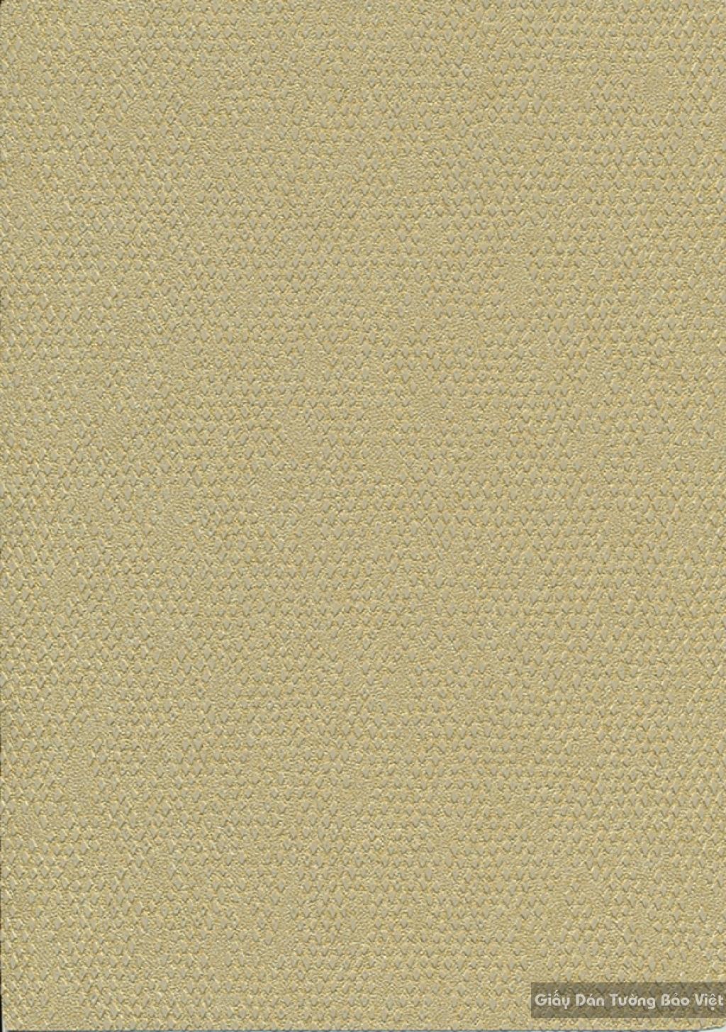 Giấy dán tường hàn quốc Feliz 88186-3