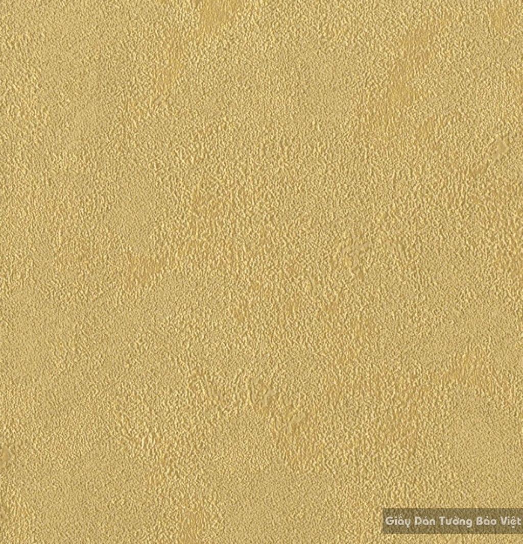 Giấy dán tường hàn quốc Feliz 88206-2