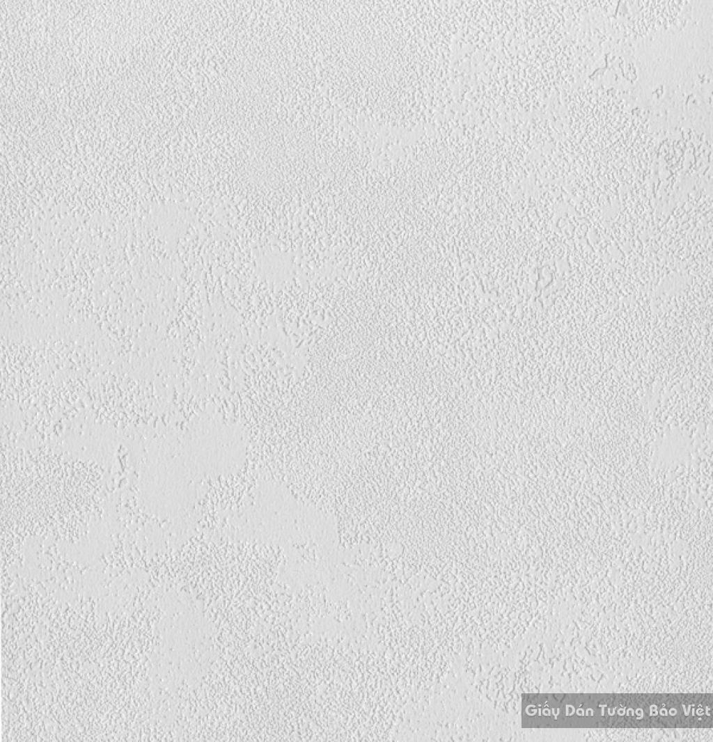 Giấy dán tường hàn quốc Feliz 88206-4