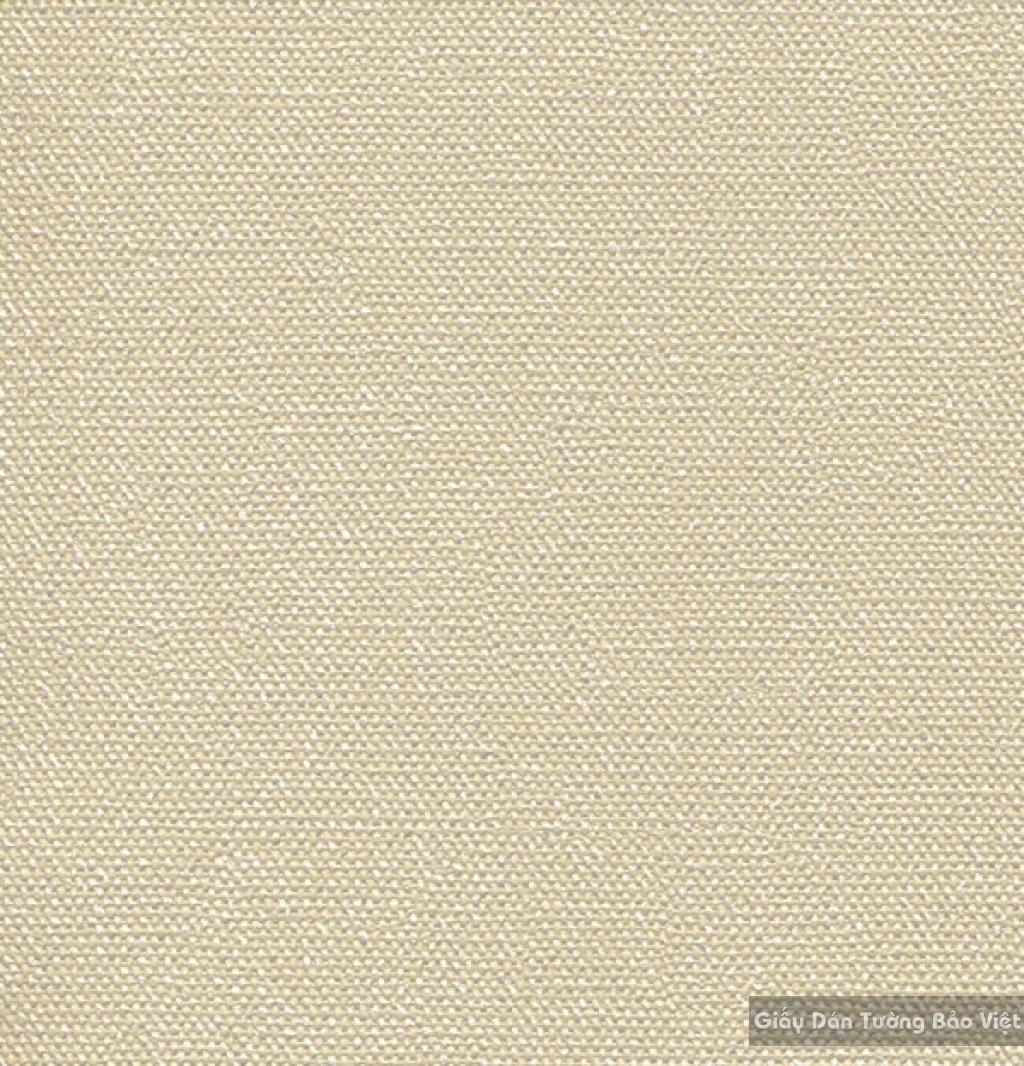 Giấy dán tường hàn quốc Feliz 88209-1