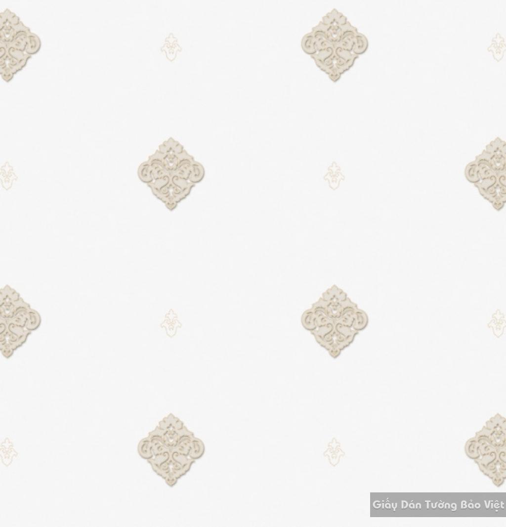 Giấy dán tường hàn quốc Feliz 88210-1