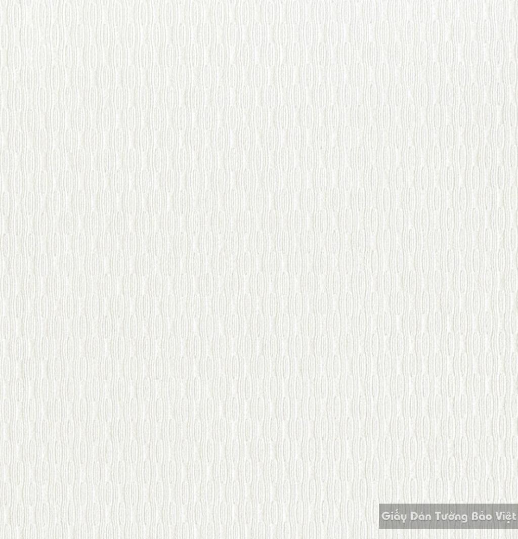 Giấy dán tường hàn quốc Feliz 88212-1