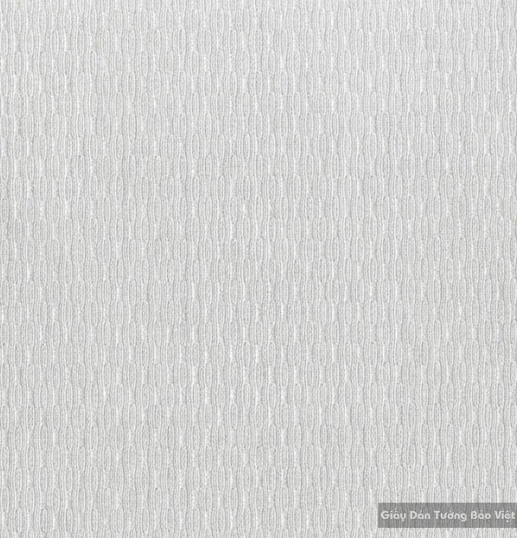 Giấy dán tường hàn quốc Feliz 88212-2