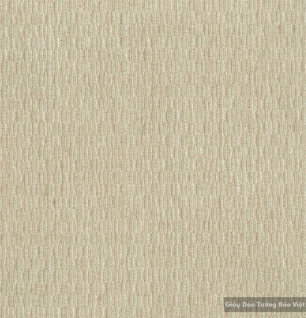 Giấy dán tường hàn quốc Feliz 88212-4