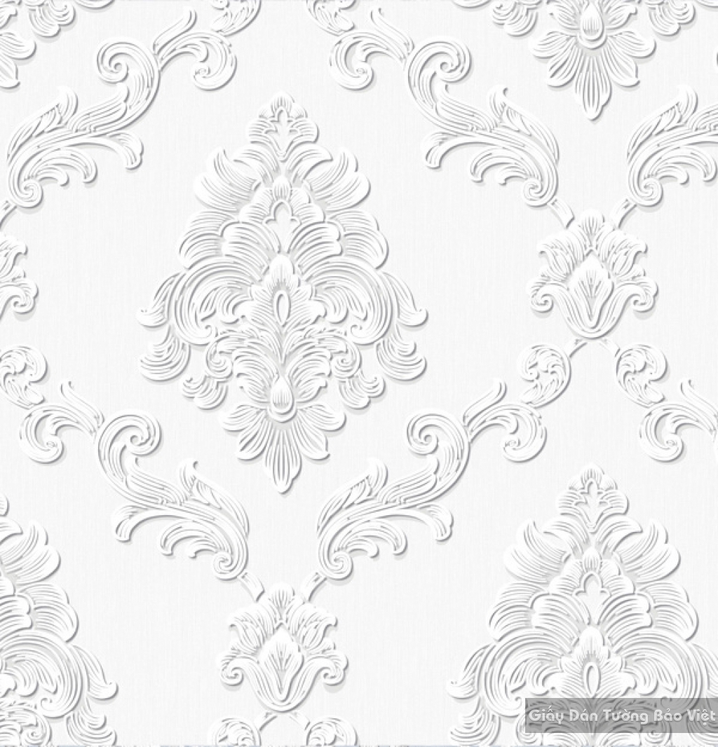 Giấy dán tường hàn quốc Feliz 88213-1