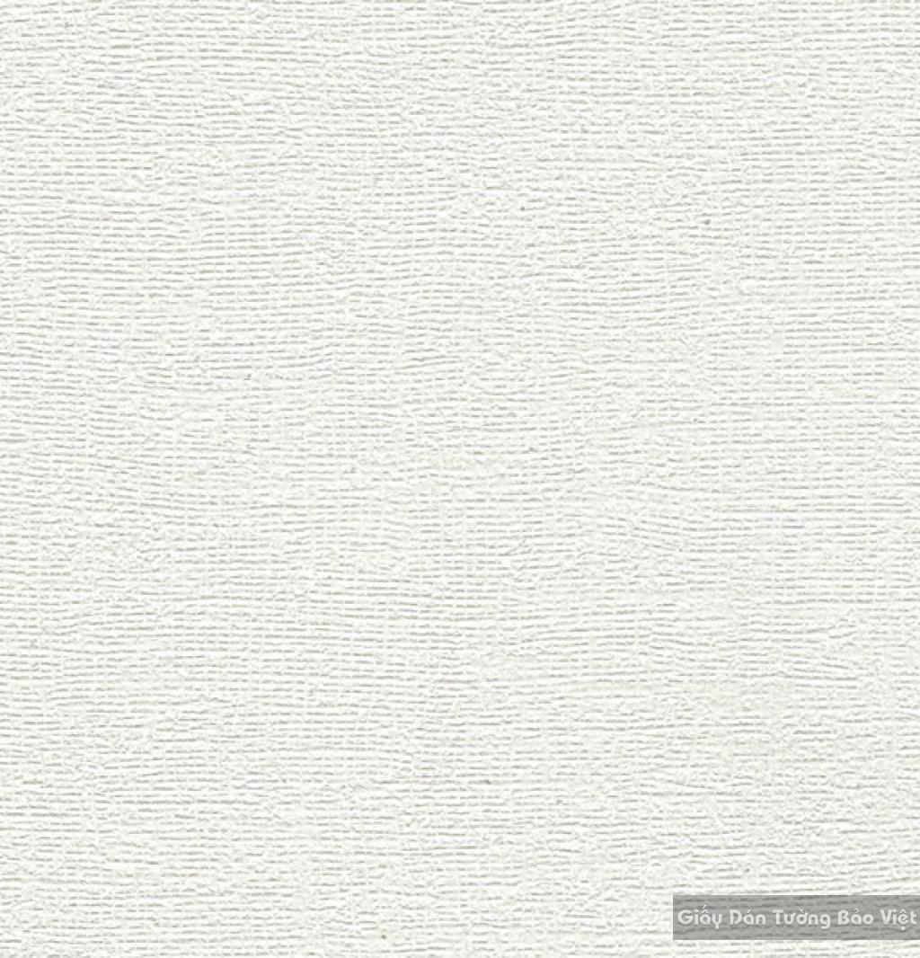 Giấy dán tường hàn quốc Feliz 9801-1