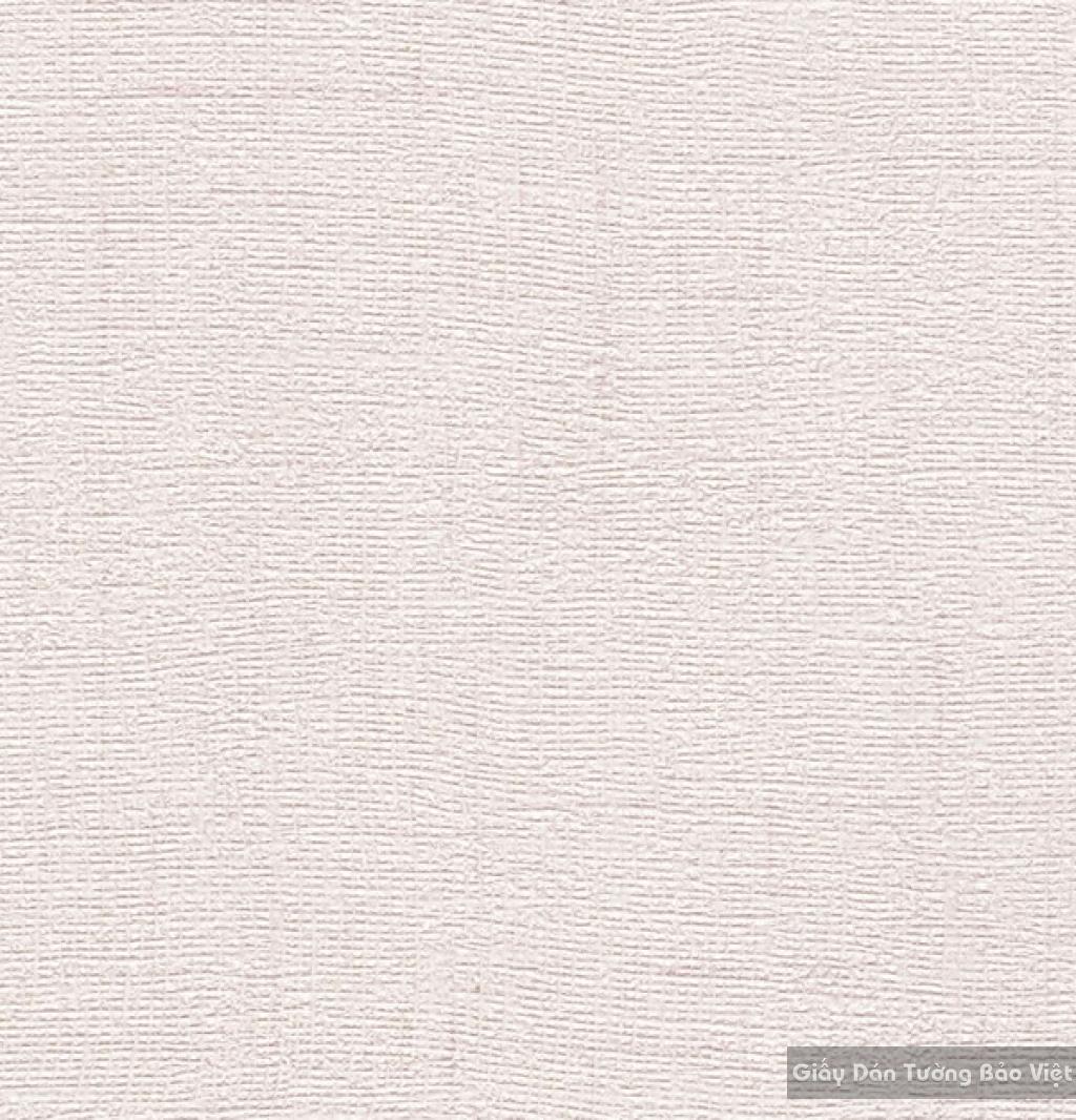 Giấy dán tường hàn quốc Feliz 9801-5