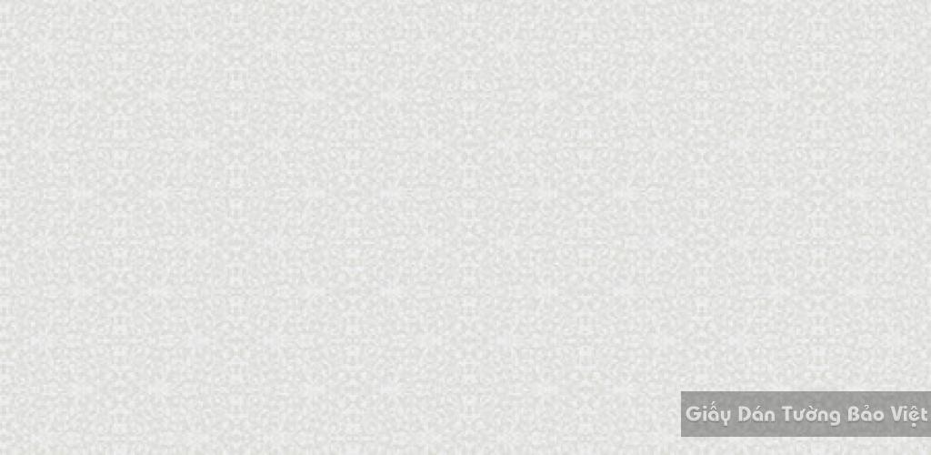 Giấy dán tường hàn quốc Feliz II 2018 19032-1