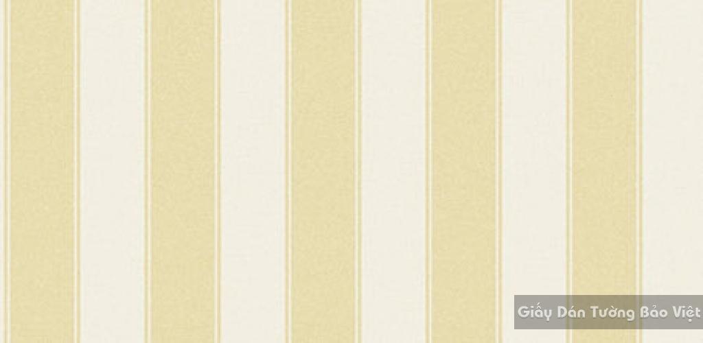 Giấy dán tường hàn quốc Feliz II 2018 88152-2
