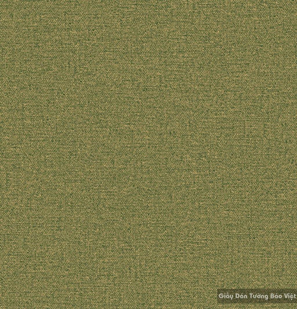 Giấy dán tường hàn quốc Feliz II 2018 88202-5