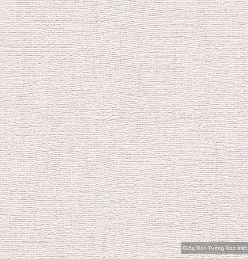 Giấy dán tường hàn quốc Feliz II 2018 9801-5
