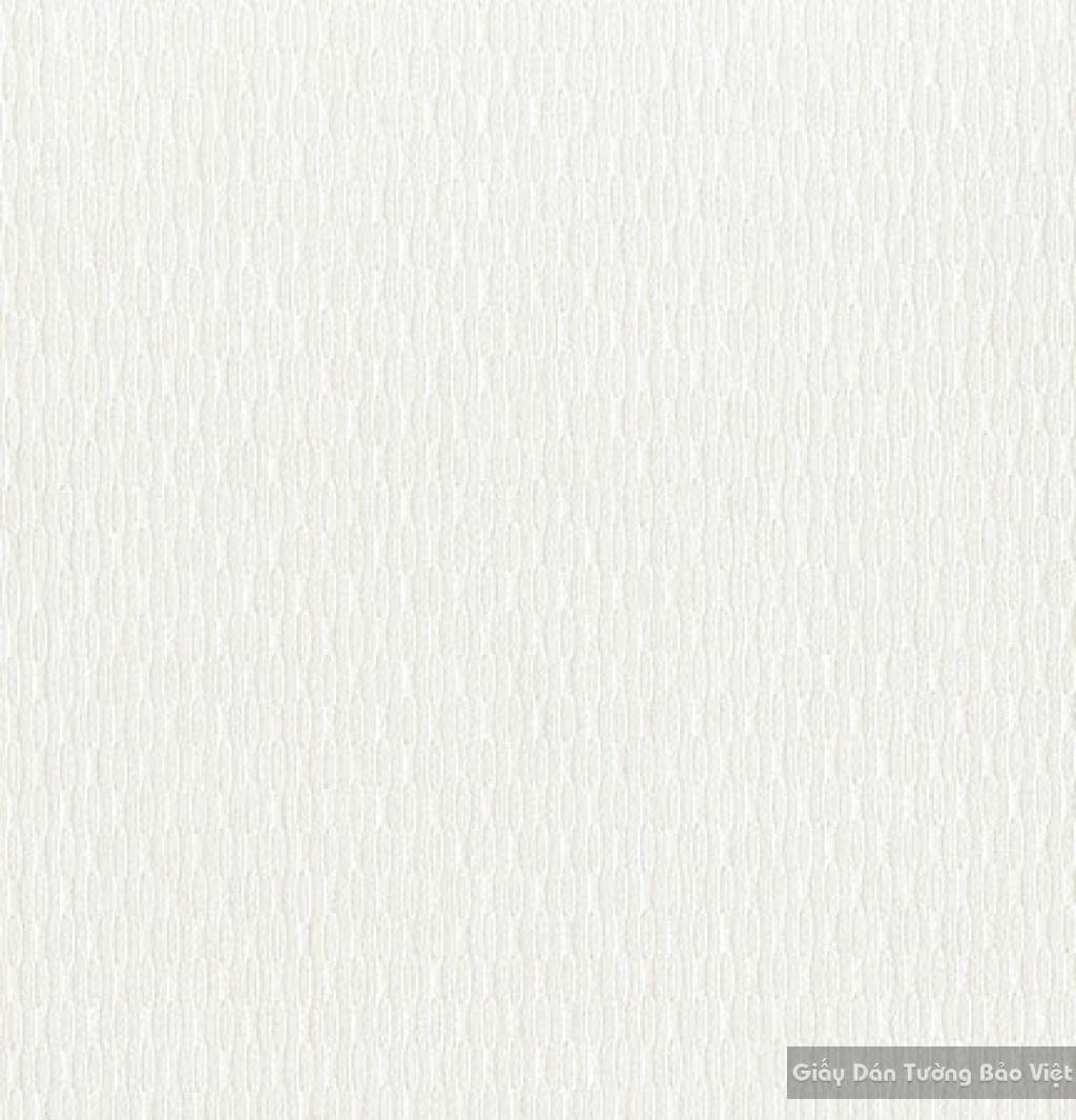 Giấy dán tường hàn quốc Feliz II 88212-1