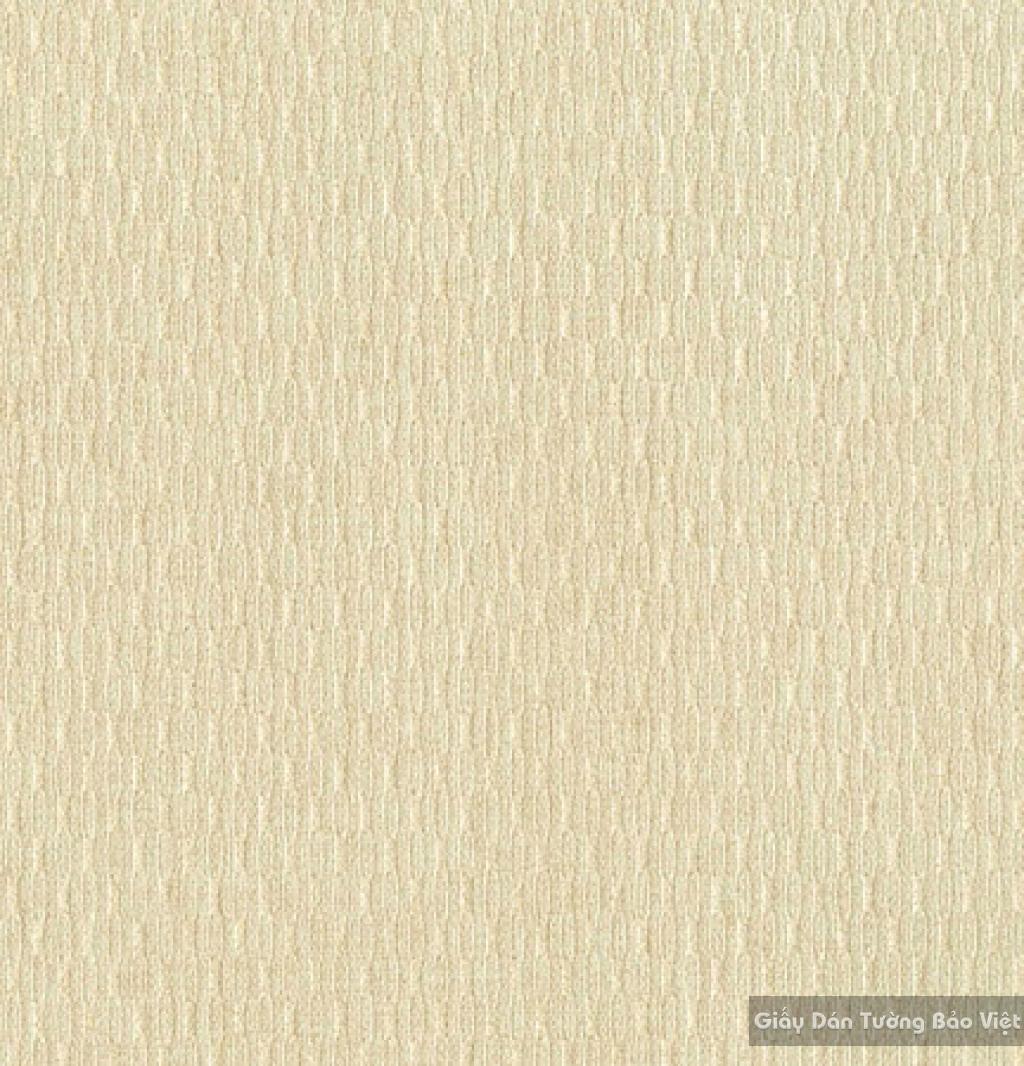 Giấy dán tường hàn quốc Feliz II 88212-3