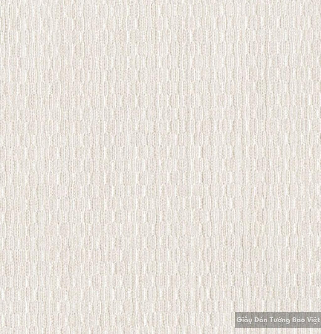 Giấy dán tường hàn quốc Feliz II 88212-5