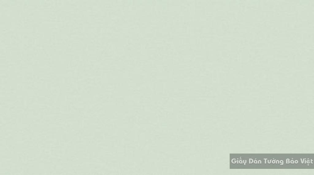 Giấy dán tường hàn quốc IKON2018 88216-2