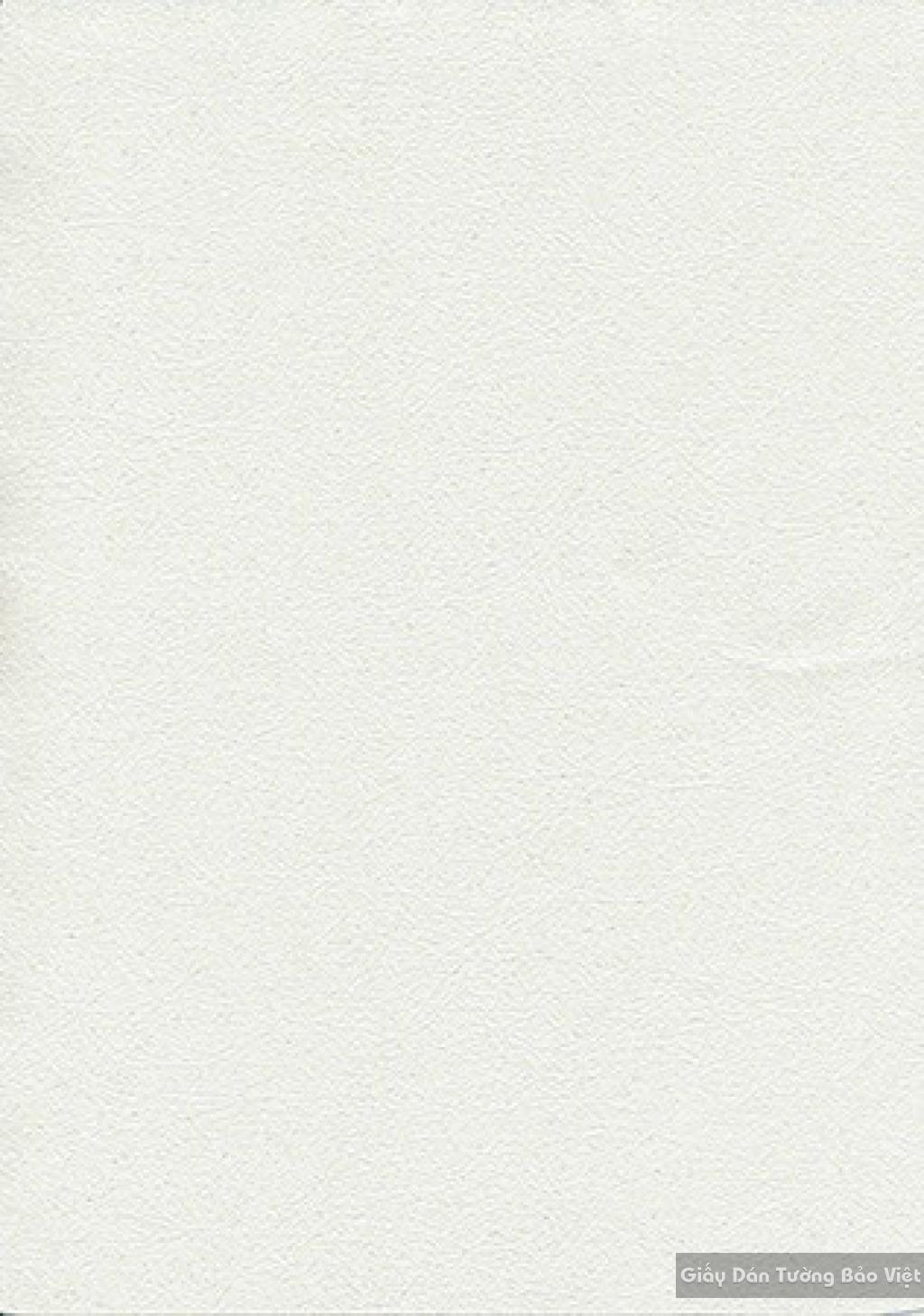 Giấy dán tường hàn quốc IKON2018 88222-1