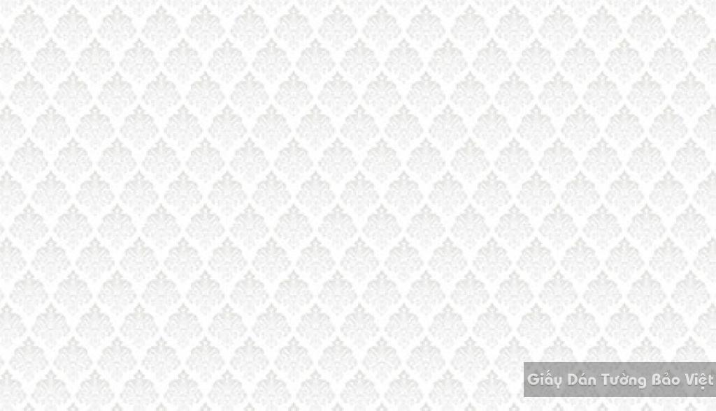 Giấy dán tường hàn quốc IKON2018 88224-2