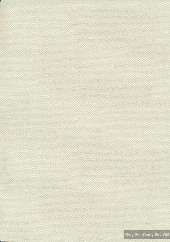 Giấy dán tường hàn quốc IKON2018 88227-3