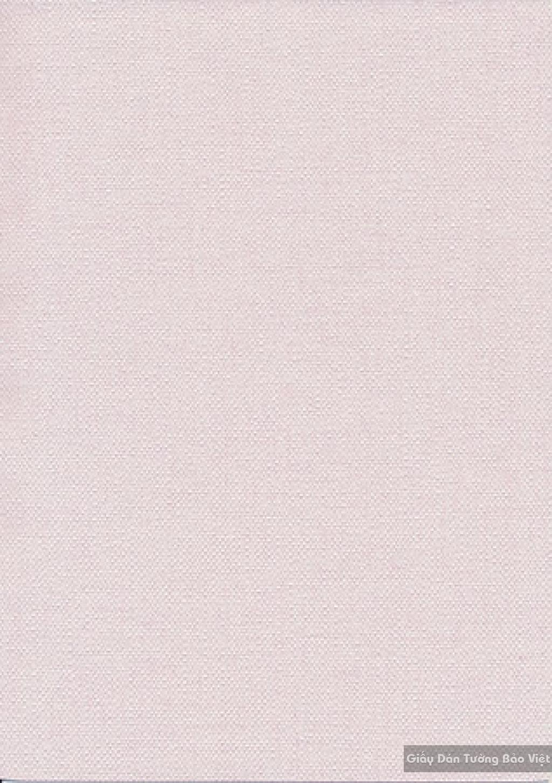 Giấy dán tường hàn quốc IKON2018 88227-4