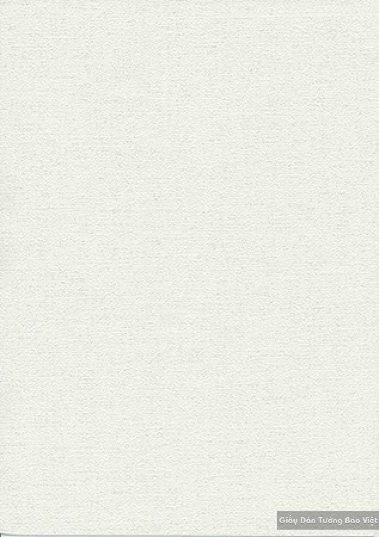 Giấy dán tường hàn quốc IKON2018 88229-1