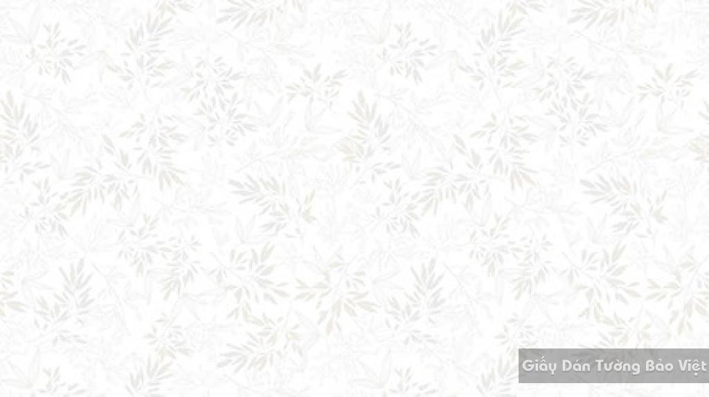 Giấy dán tường hàn quốc IKON2018 88230-1
