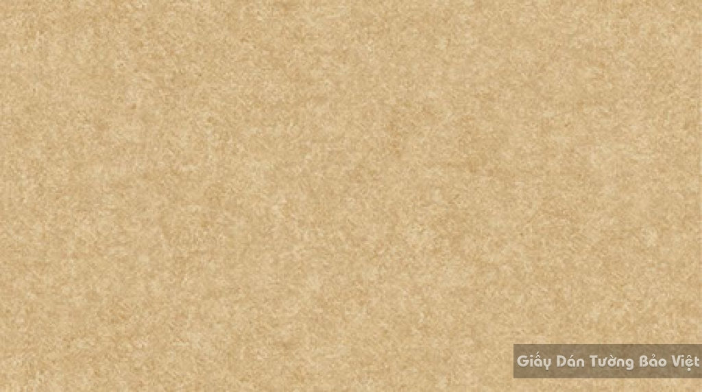 Giấy dán tường hàn quốc IKON2018 88233-3