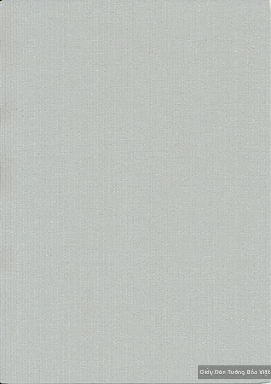 Giấy dán tường hàn quốc IKON2018 88236-4