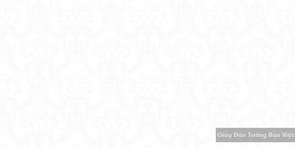 Giấy dán tường hàn quốc IKON2018 88239-1