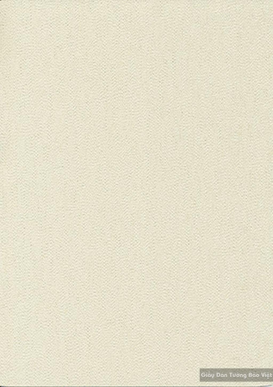Giấy dán tường hàn quốc IKON2018 88240-2