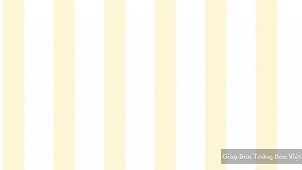 Giấy dán tường hàn quốc IKON2018 88244-2