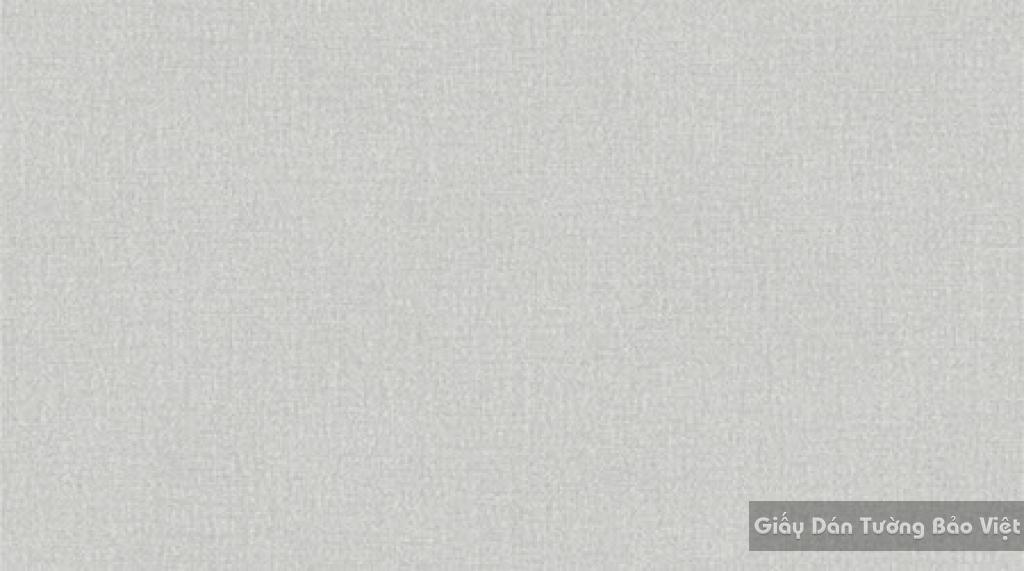 Giấy dán tường hàn quốc IKON2018 88247-2