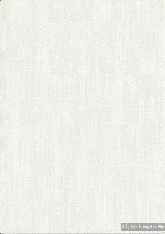 Giấy dán tường hàn quốc IKON2018 88249-1