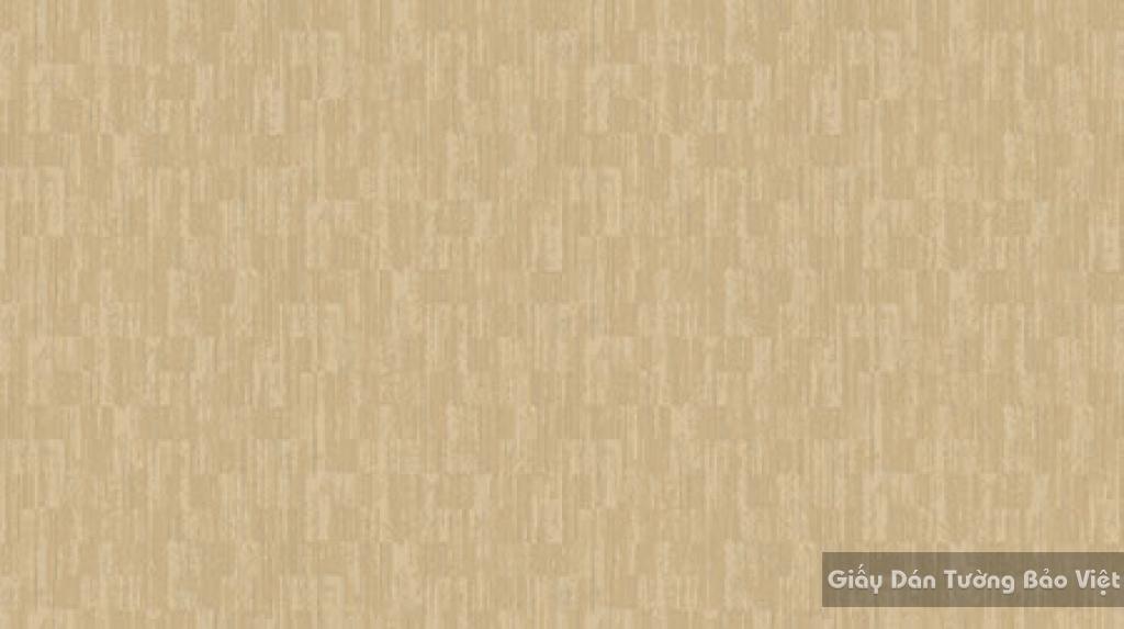 Giấy dán tường hàn quốc IKON2018 88249-3
