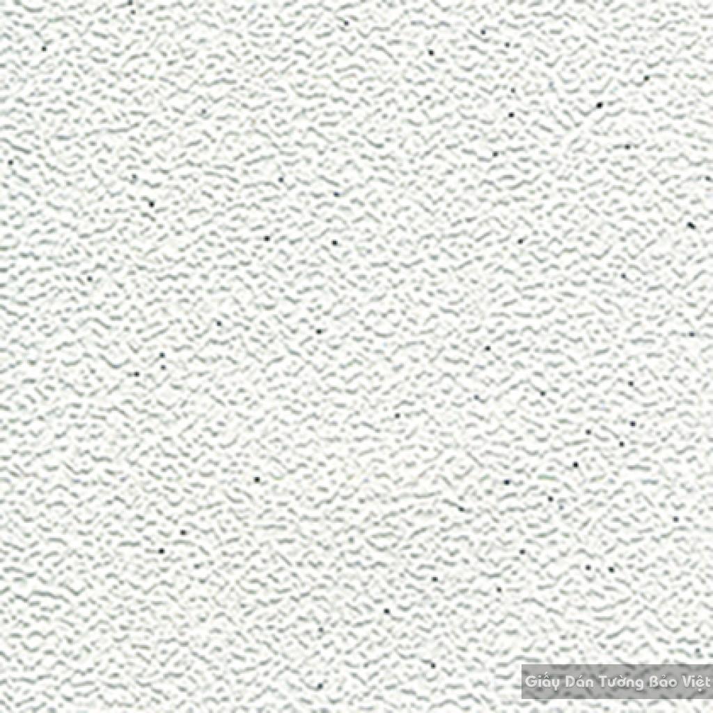 Giấy dán tường hàn quốc Lohas 54013-2