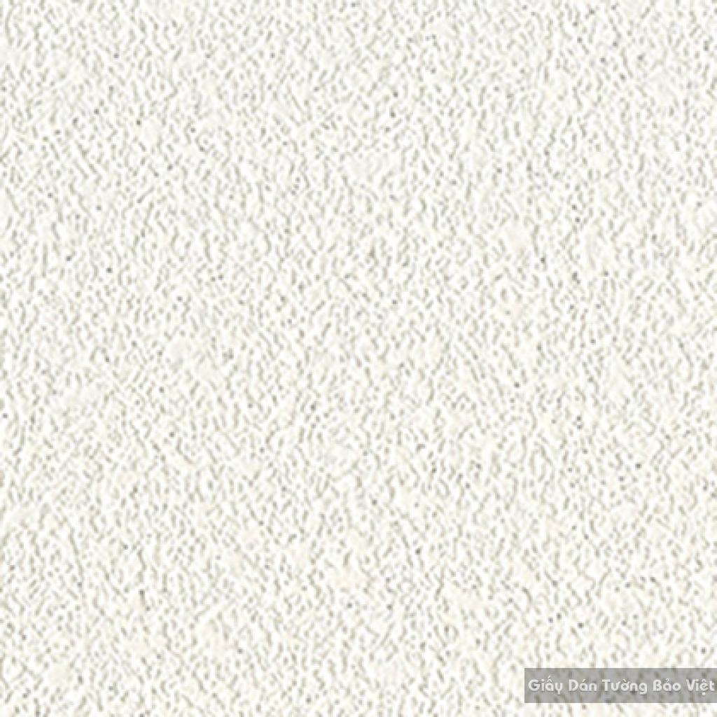 Giấy dán tường hàn quốc Lohas 54150-2