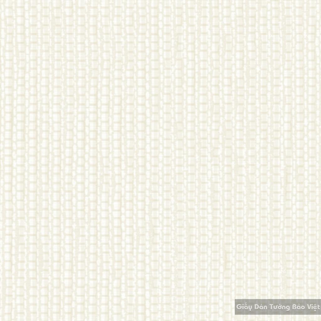 Giấy dán tường hàn quốc Lohas 87321-1