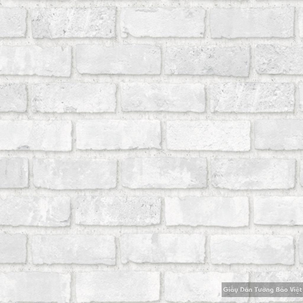 Giấy dán tường hàn quốc Lohas 87355-1