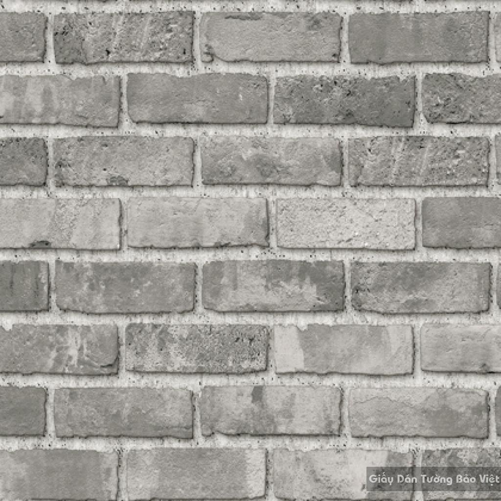 Giấy dán tường hàn quốc Lohas 87355-2