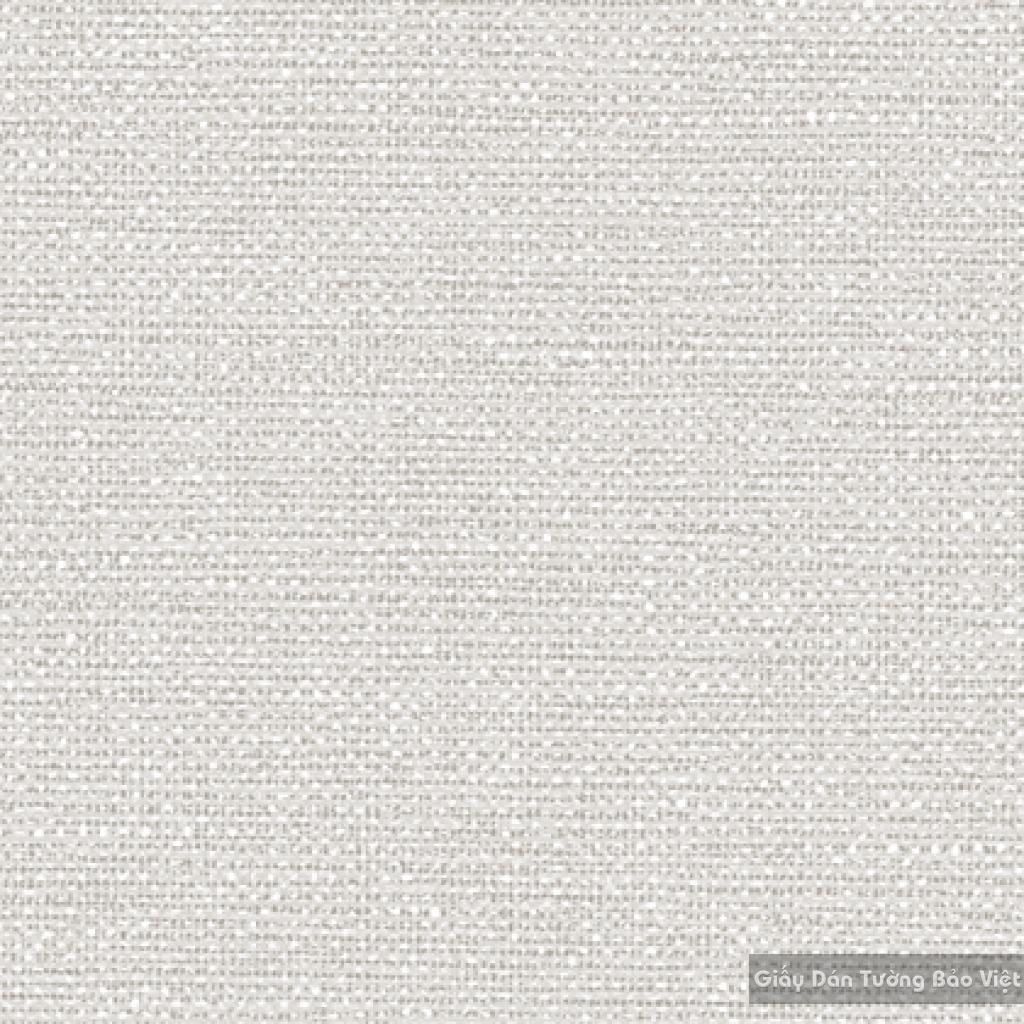 Giấy dán tường hàn quốc Lohas 87357-1