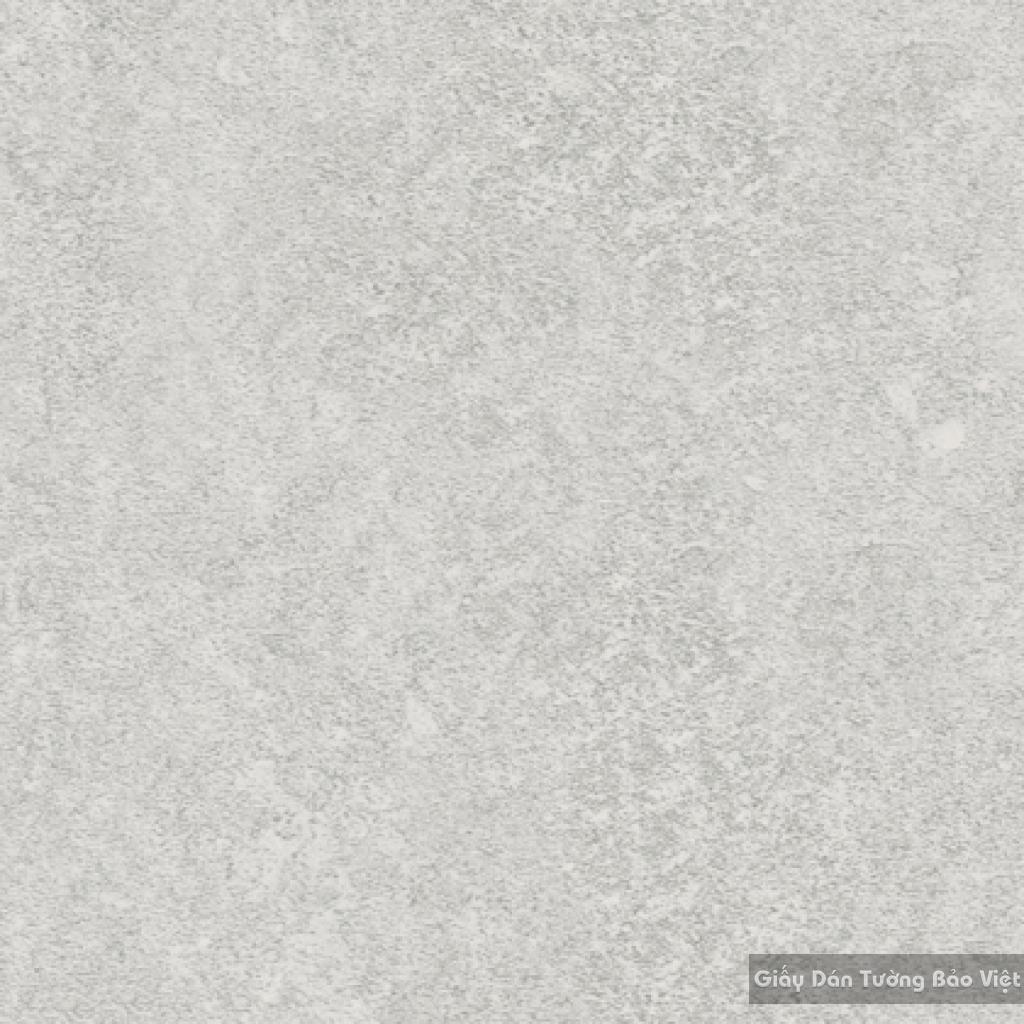 Giấy dán tường hàn quốc Lohas 87359-2