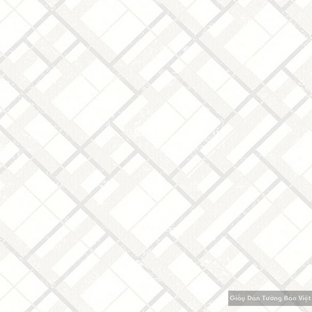 Giấy dán tường hàn quốc Lohas 87378-1