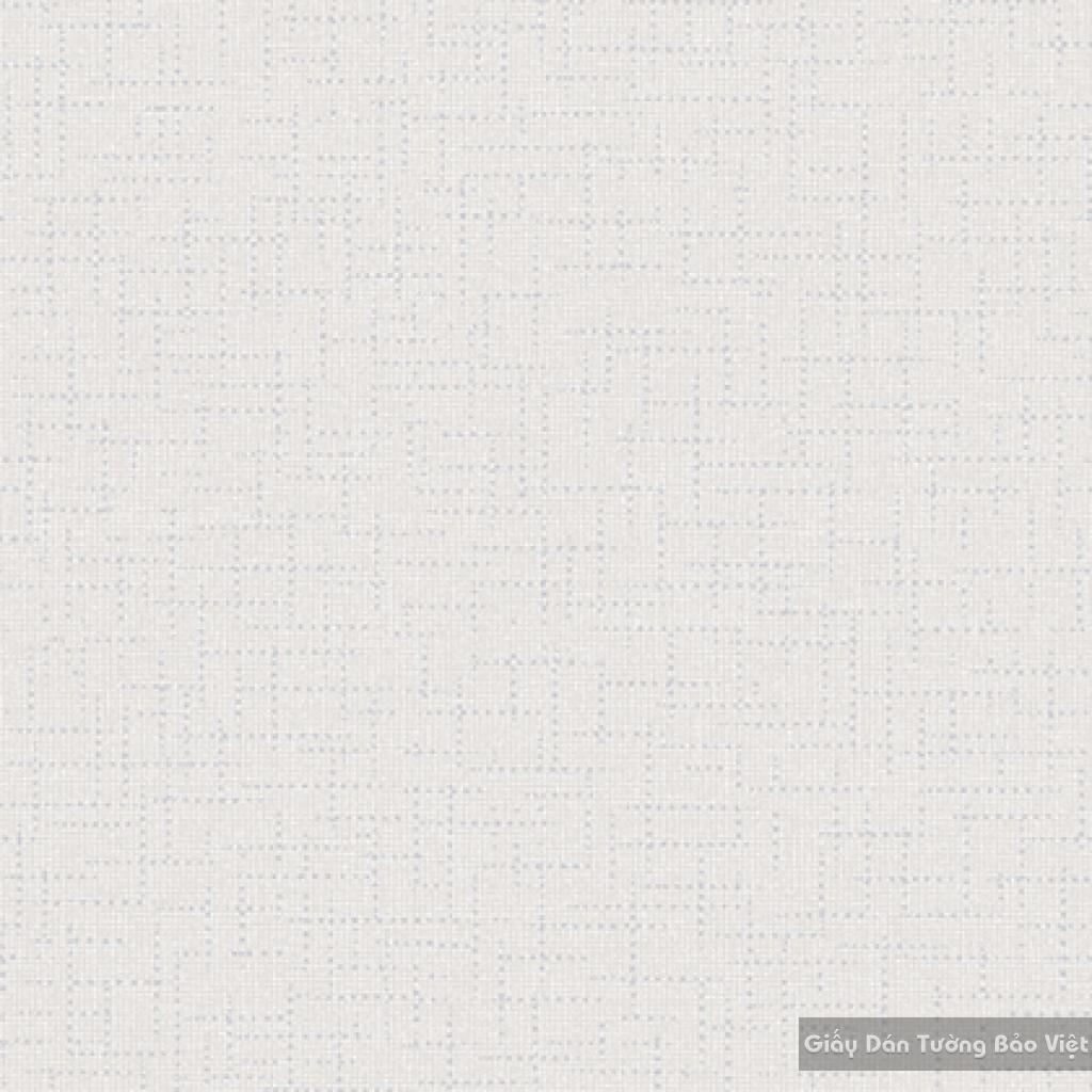 Giấy dán tường hàn quốc Lohas 87383-2