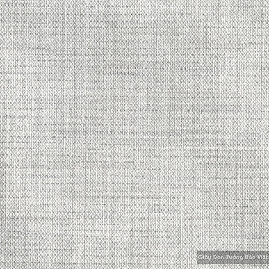 Giấy dán tường hàn quốc Lohas 87388-3