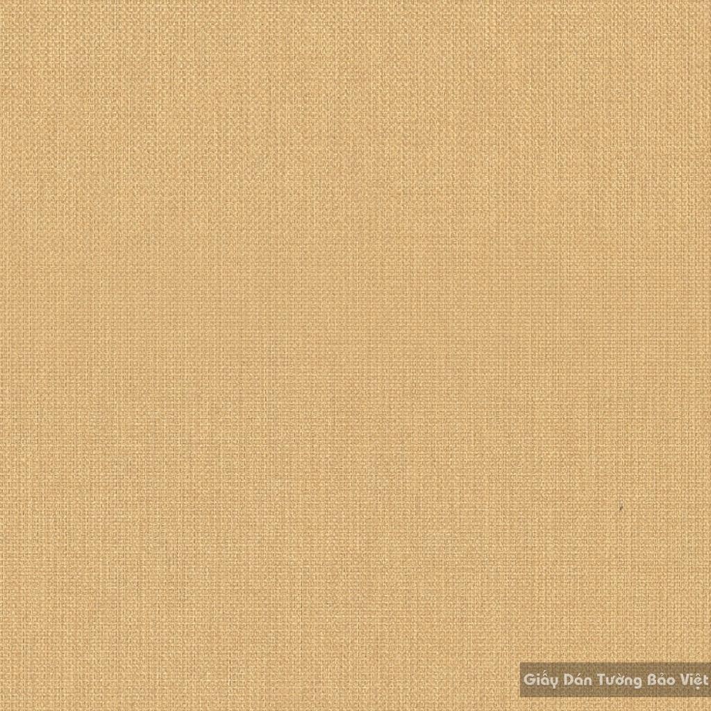 Giấy dán tường hàn quốc Symphony 83131-4