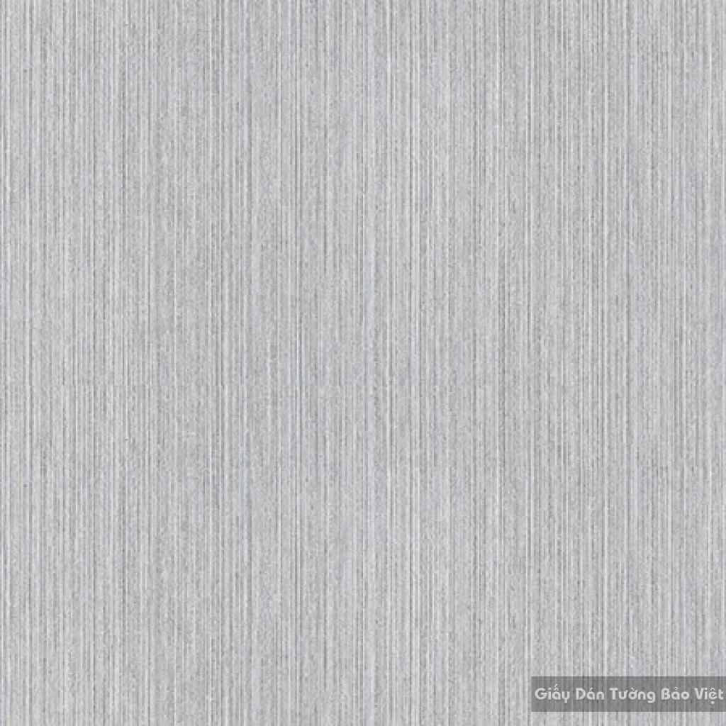 Giấy dán tường hàn quốc Terra 83028-1