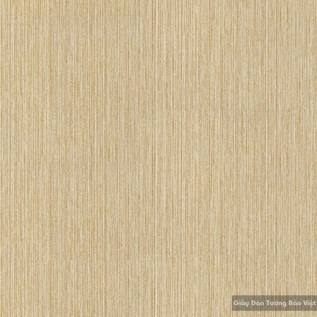 Giấy dán tường hàn quốc Terra 83028-2