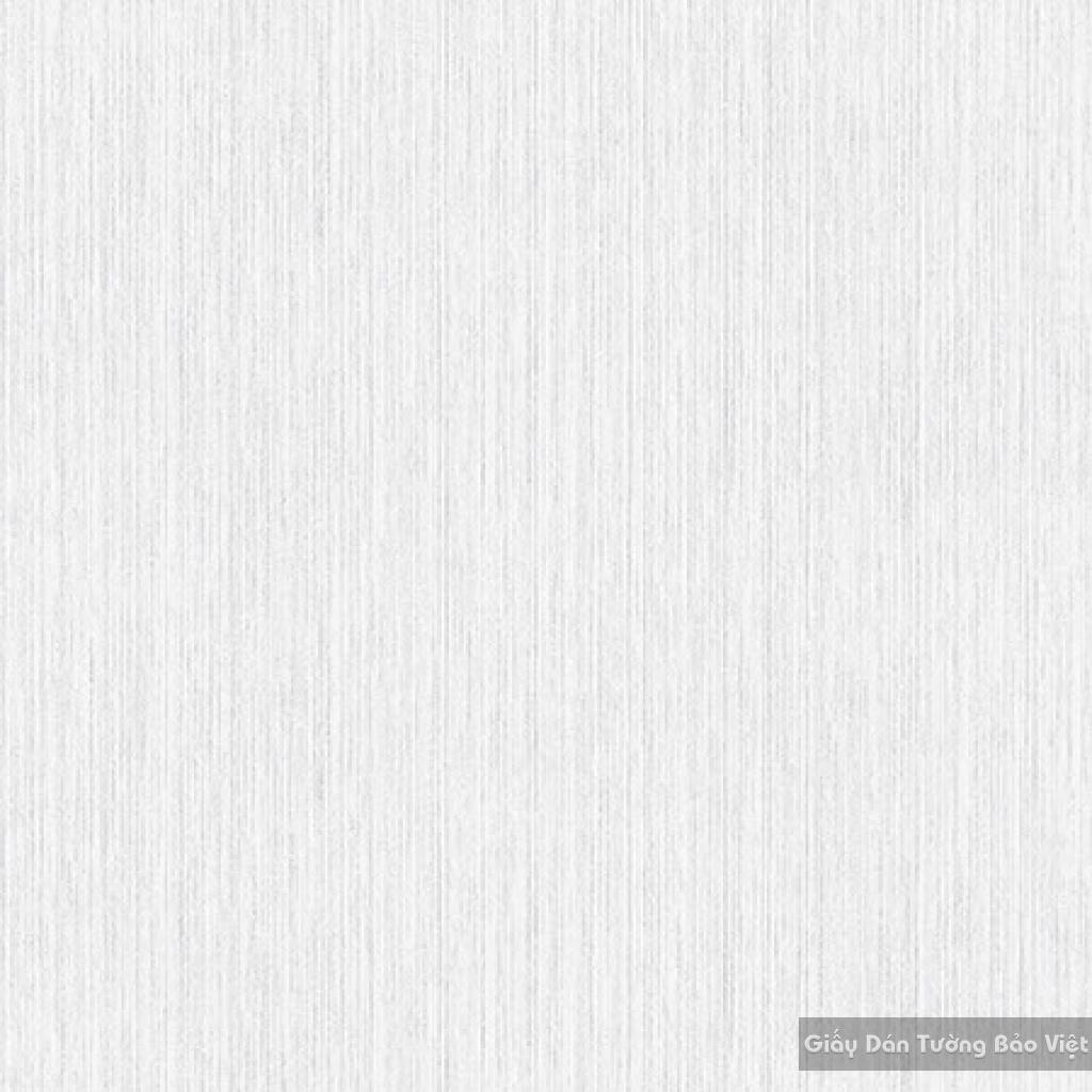 Giấy dán tường hàn quốc Terra 83028-3